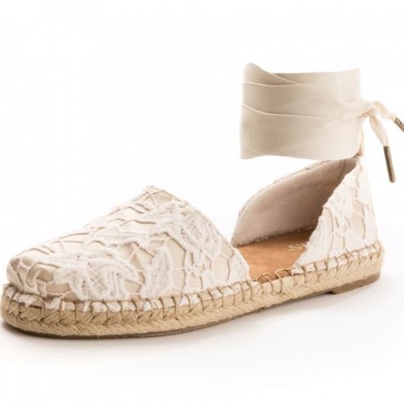 Toms Shoes   Toms Katalina Lace Up